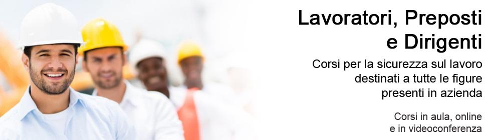 corsi-sicurezza-lombardia