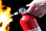 Corso di Antincendio in Lombardia