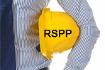 RSPP Corsi Lombardia