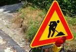 Segnaletica Stradale Corsi Lombardia